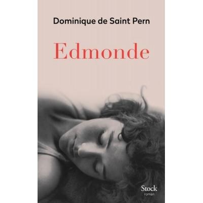 EDMONDE - Dominique Saint Pern