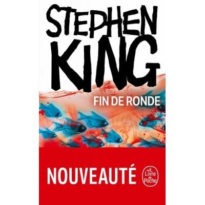 Fin de ronde - Stephen King