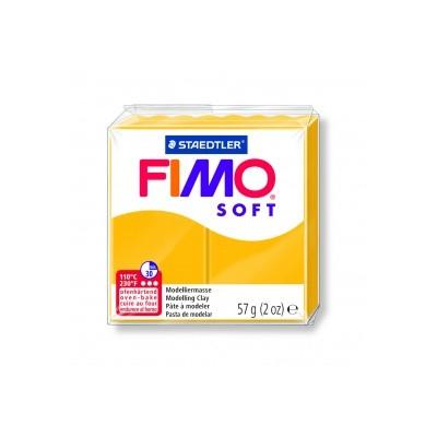 Pâte FIMO Tournesol n°16