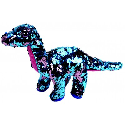 FLIPPABLES SMALL - TREMOR LE DINOSAURE