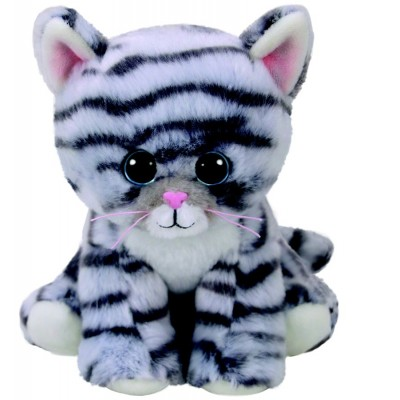 BEANIE BABIES SMALL - MILLIE LE CHAT