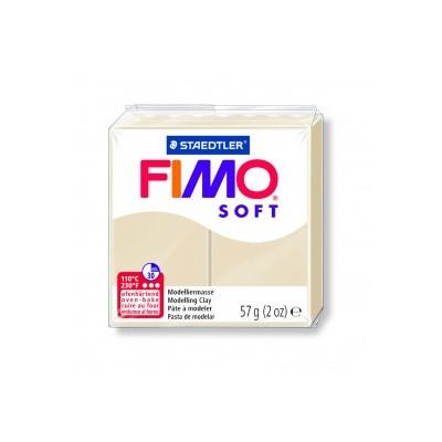 Pâte FIMO Sahara n°70