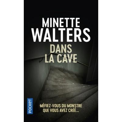 Dans la cave - Minette Walters