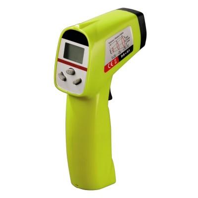 Thermomètre Infrarouge Xavax