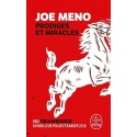 Prodiges et miracles - Joe Meno