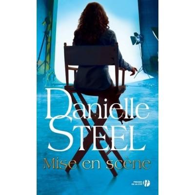 Mise en scène - Danielle Steel