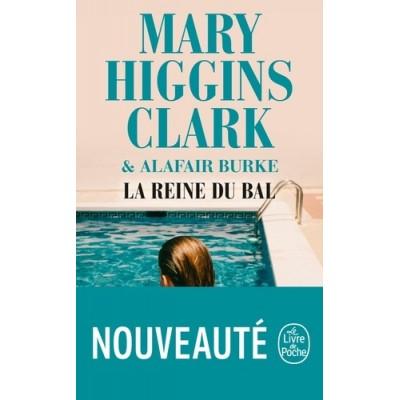 La Reine du bal - Mary Higgins Clark