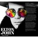 Moi, Elton John - Elton John