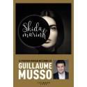 Skidamarink - Guillaume Musso