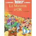 Astérix - René Goscinny