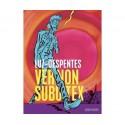 Vernon Subutex Tome 1 - LUZ - DESPENTES