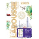Dictionnaire Petit Larousse Illustré Grand Format Edition 2022