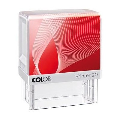 Tampon Colop Printer 20